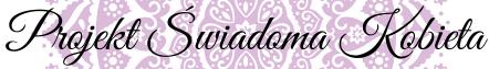 Roksana Kryk Fizjoterapia Logo
